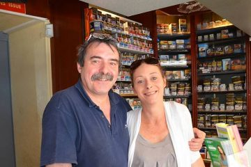 Actualités - Le Grand Gallo, bureau de tabac à Melesse